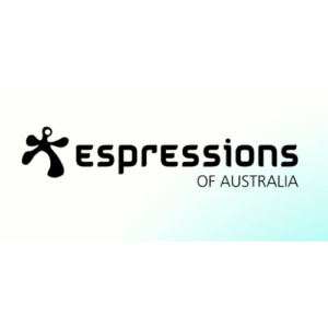 Espressions-logo
